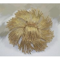 picture-Monet-starbust-brooch-3