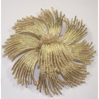 picture-Monet-starbust-brooch-2