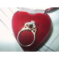 picture-gold-diamond-ring-2