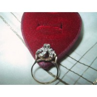 picture-gold-diamond-ring-4