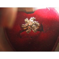 picture-gold-diamond-ring-7