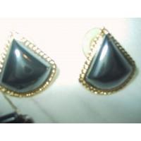 image-collier-boucle-oreille-hematite-7