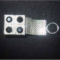 image-boutons-manchette-argent-pierres-noire-3