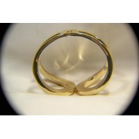 picture-metal-cuff-bracelet-openworked-j2-gold-2