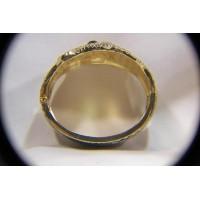 image-bracelet-rigide-ouvrant-hibou-2