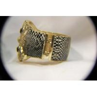 image-bracelet-rigide-ouvrant-hibou-3