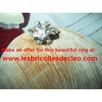 picture-gold-diamond-ring-5