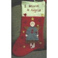 Christmas-stocking-handcrafted-angel-2
