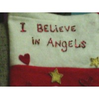Christmas-stocking-handcrafted-angel-4