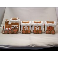 picture-candle-holder-candlestick-Christmas-train-3