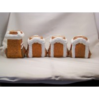 picture-candle-holder-candlestick-Christmas-train-4