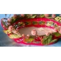 picture-basket-card-holder-christmas-5