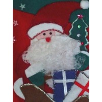 picture-red-Christmas-stocking-Santa-Claus-2