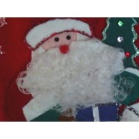 picture-red-Christmas-stocking-Santa-Claus-3