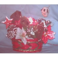 picture-lighted-Christmas-basket-table-center-6