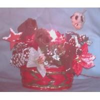 image-centre-table-panier-Noël-illuminé-6