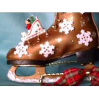 picture-ice-skate-door-greeter-decorative-christmas-10