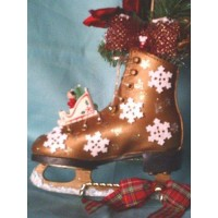 picture-ice-skate-door-greeter-decorative-christmas-3