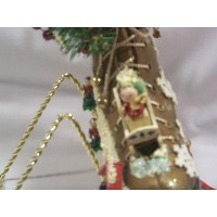picture-ice-skate-door-greeter-decorative-christmas-11