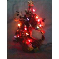 picture-handcrafted-lighted-mini-christmas-tree-7