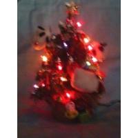 image-arbre-noel-Illumine-fait-main-7