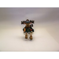 picture-pics-topper-for-food-cheese-Christmas-figurines-7