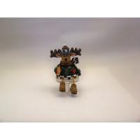 image-pics-figurines-décorations-Noël-fromage-gâteaux-7