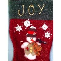 Christmas-stocking-snowman-3
