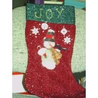 Christmas-stocking-snowman-4