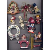 picture-11-Christmas-ornaments-wood-2