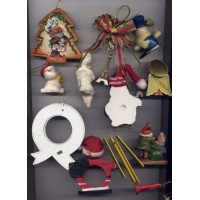 picture-11-Christmas-ornaments-wood-4