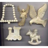 image-5-ornements-Noël-blanc-2