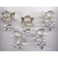 picture-clear-celluloid-Christmas-ornaments-2