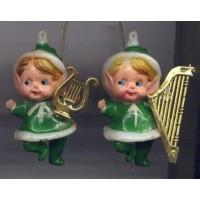 picture-glass-porcelain-Christmas-ornaments-3