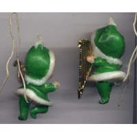 picture-glass-porcelain-Christmas-ornaments-2