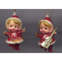 picture-red-Christmas-porcelain-ornaments-3