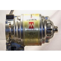 picture-MAIMIN-POWERCREST-II-Fabric-Cutting-Machine-5