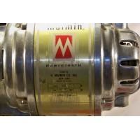 picture-MAIMIN-POWERCREST-II-Fabric-Cutting-Machine-6