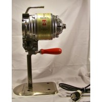image-machine-decoupe-tissus-MAIMIN-POWERCREST-II-10