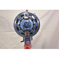 image-machine-decoupe-tissus-MAIMIN-POWERCREST-II-12