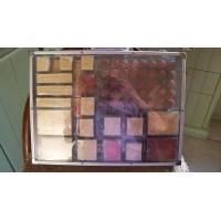 picture-set-scrapbooking-transparent-case-2