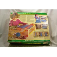 picture-vintage-Fisher-Price-weaving-loom-715-3