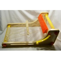 image-métier-tisser-vintage-Ficher-Price-715-4