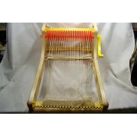 picture-vintage-Fisher-Price-weaving-loom-715-5