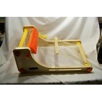 image-métier-tisser-vintage-Ficher-Price-715-6