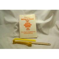 image-métier-tisser-vintage-Ficher-Price-715-7