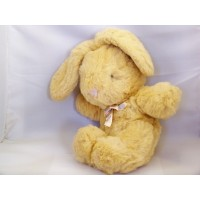 picture-beige-stuffed-bunny-padded-animal-Easter-12-2