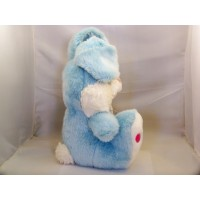 picture-blue-stuffed-bunny-padded-animal-Easter-12.5-2