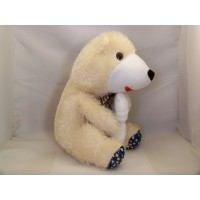 picture-carousel-softoys-24K-series-opossum-3
