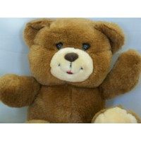 picture-laughing-brown-bear-plush-8-2